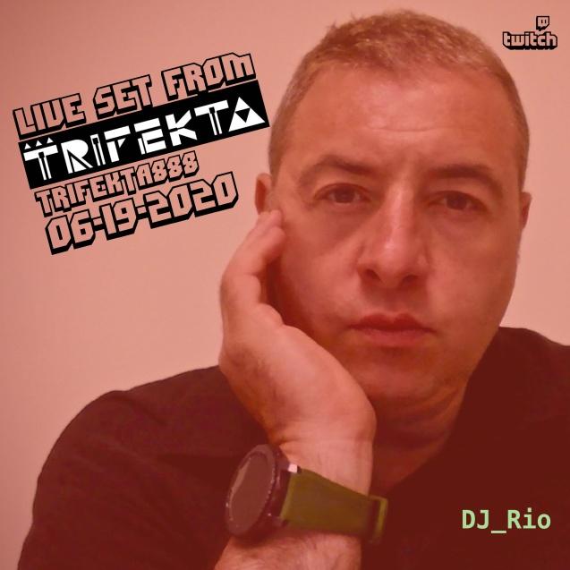 DJ rio trifecta live 0619-01