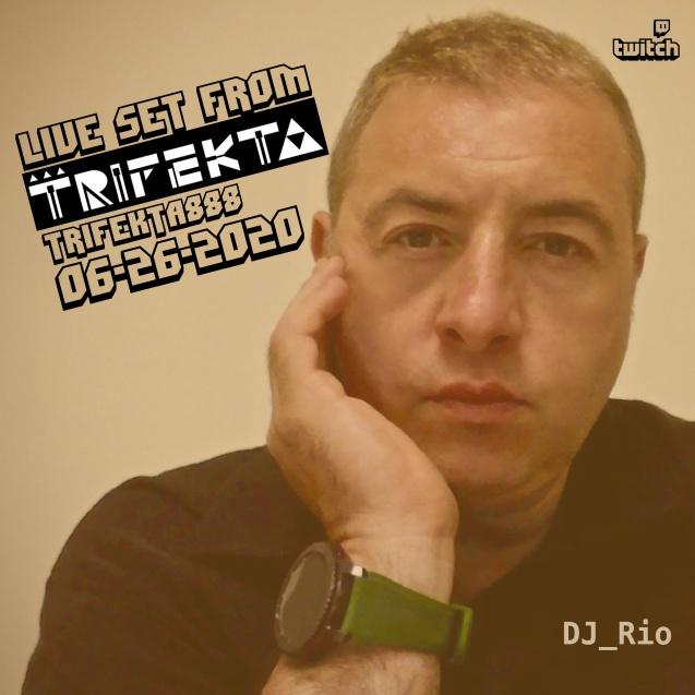 DJ rio trifecta live 0626-01