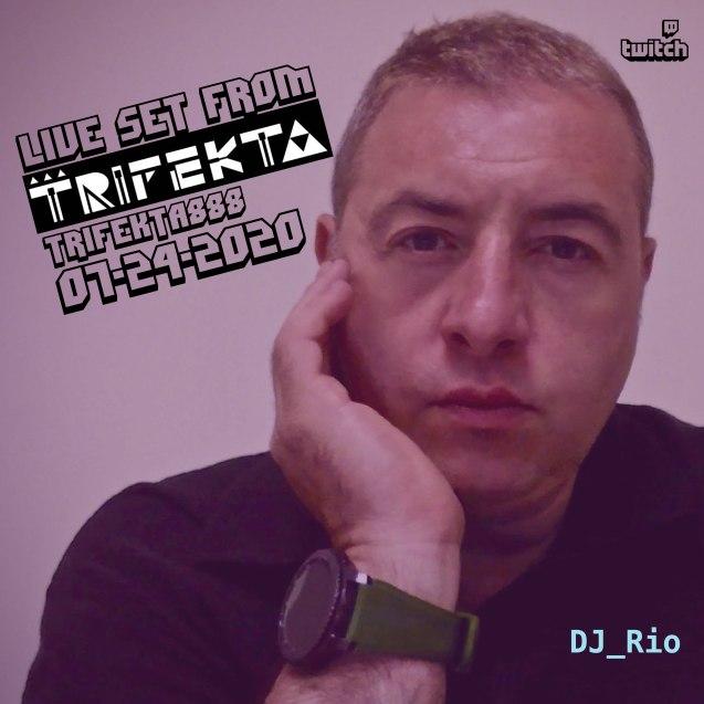 DJ rio trifecta live 0727-01