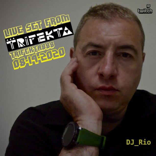 DJ rio trifecta live 0814-01